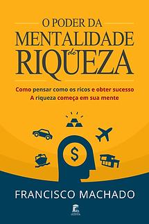 O-PODER-DA-MENTALIDADE-DE-RIQUEZA.png