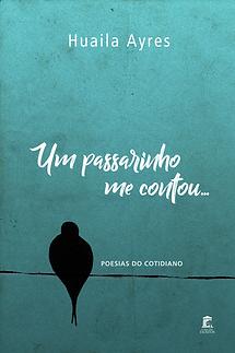UM-PASSARINHO-ME-CONTOU.png