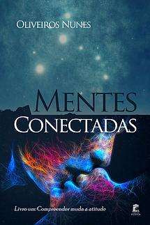 MENTES-CONECTADAS.png
