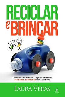 RECICLAR-E-BRINCAR.png