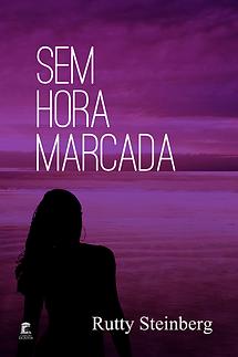 SEM-HORA-MARCADA.png
