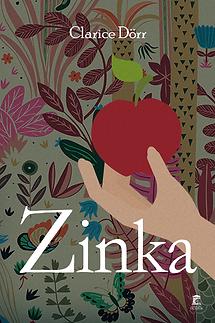 ZINKA.png