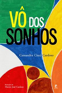 VO-DOS-SONHOS.png