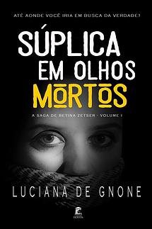 SUPLICA-EM-OLHOS-MORTOS-1.png
