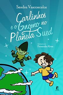 CARLINHOS-GNOMO-PLANETA-SUED-1.png