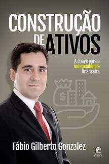 CONSTRUCAO-DE-ATIVOS.png