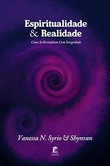 espiritualidade-e-realidade.png