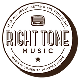 RIght Tone Music, live band, KL, music