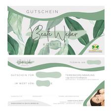 YBenschneider Grafikdesign und Webdesign aus Berlin Kladow