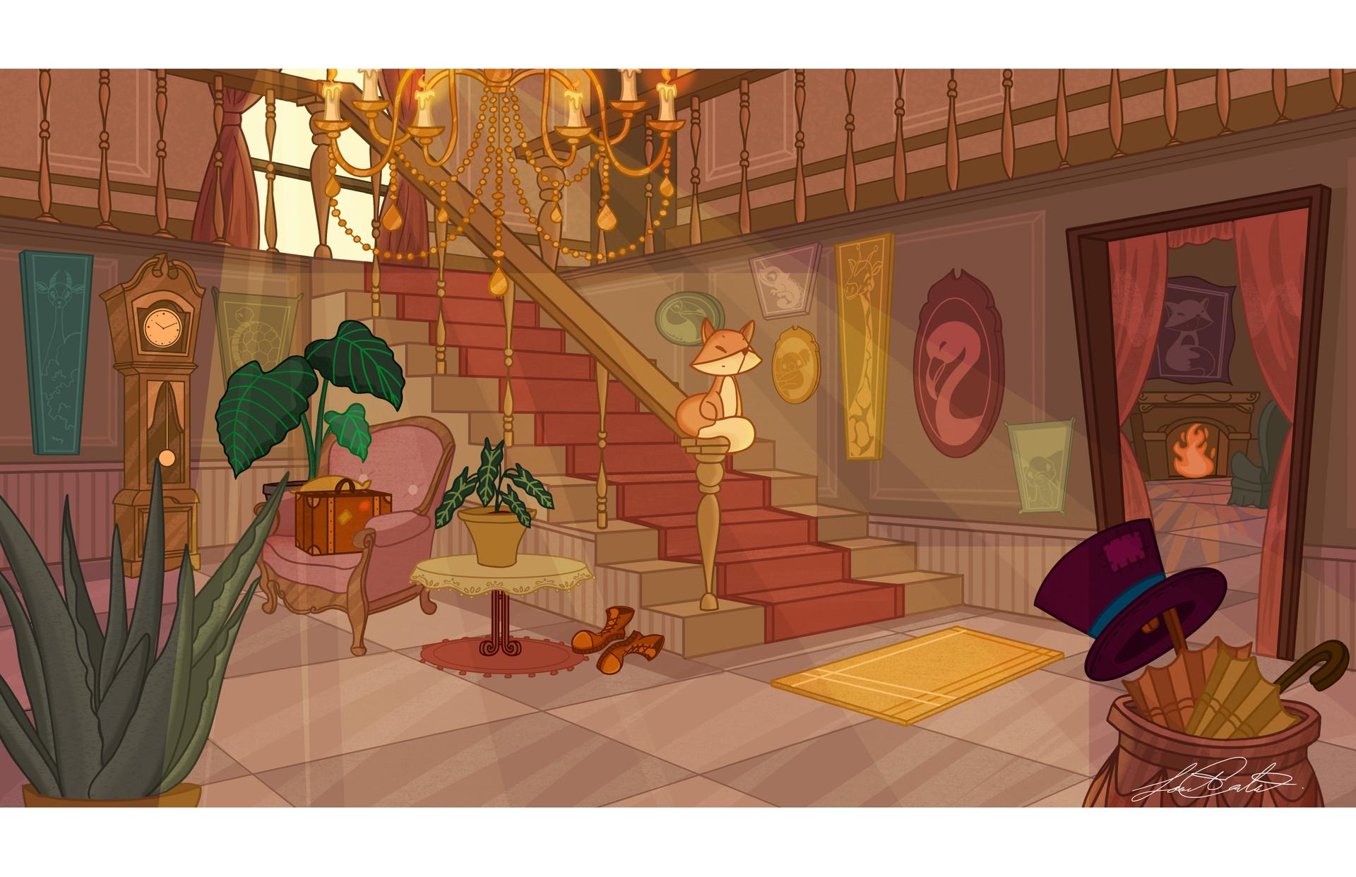 livind room stairs_color.jpg