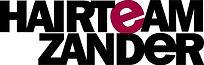 logo_hairteam_2.jpg