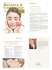 YBenschneider_Mockup_Website_Kosmetik-Ak