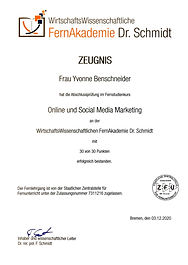 YBenschneider_Zertifikat_Social-EMdia.jp