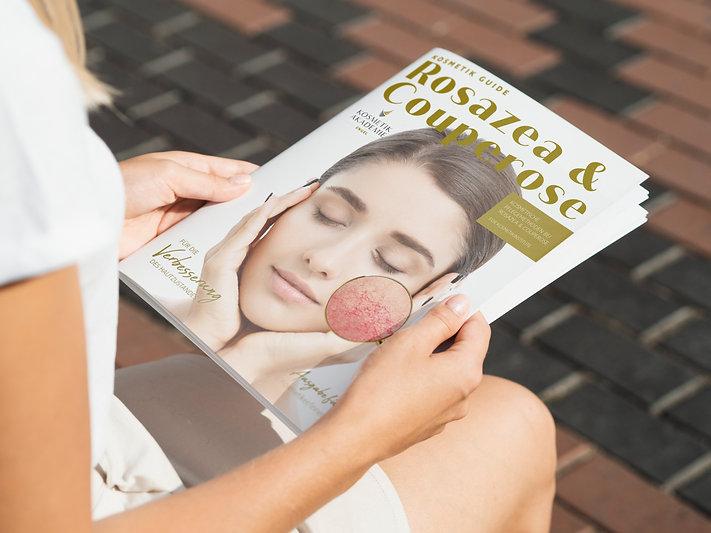 Kosmetik-Akadmie-Engel_Mockup_Success-Ko