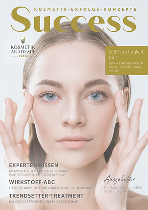 Kosmetik-Akadmie-Engel_Succes_SOS-Feuchitgkeit-plus_Cover.png