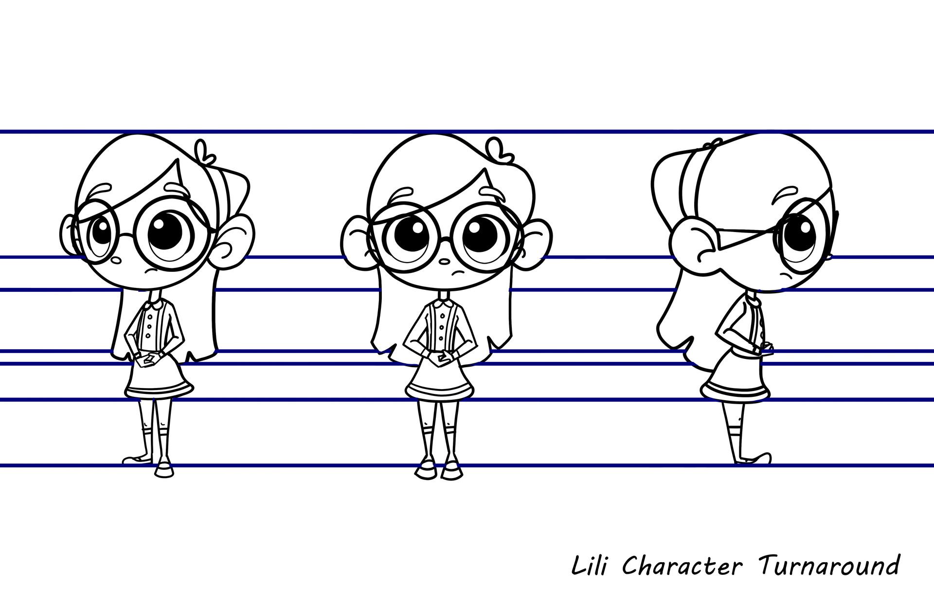 Character designs_Lili.jpg