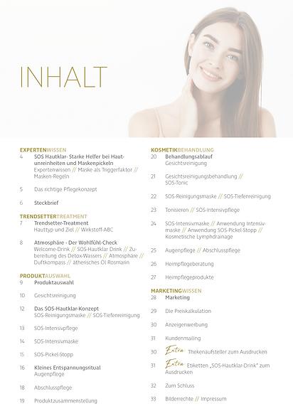 Kosmetik-Akadmie-Engel_Succes_SOS-Hautkl