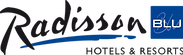 2000px-Logo_Radisson_Blu_Hotels_&_Resort