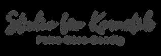 Kosmetikstudio Petra Güse-Bendig Frensdorf Reundorf Bamberg Logo