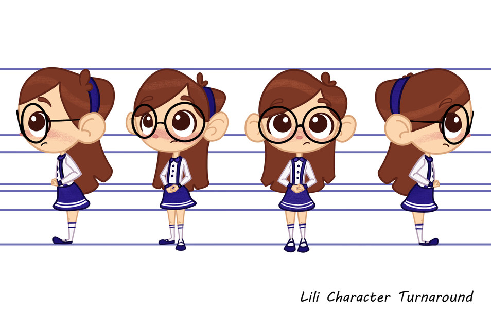 Character designs_Lili_Colored.jpg