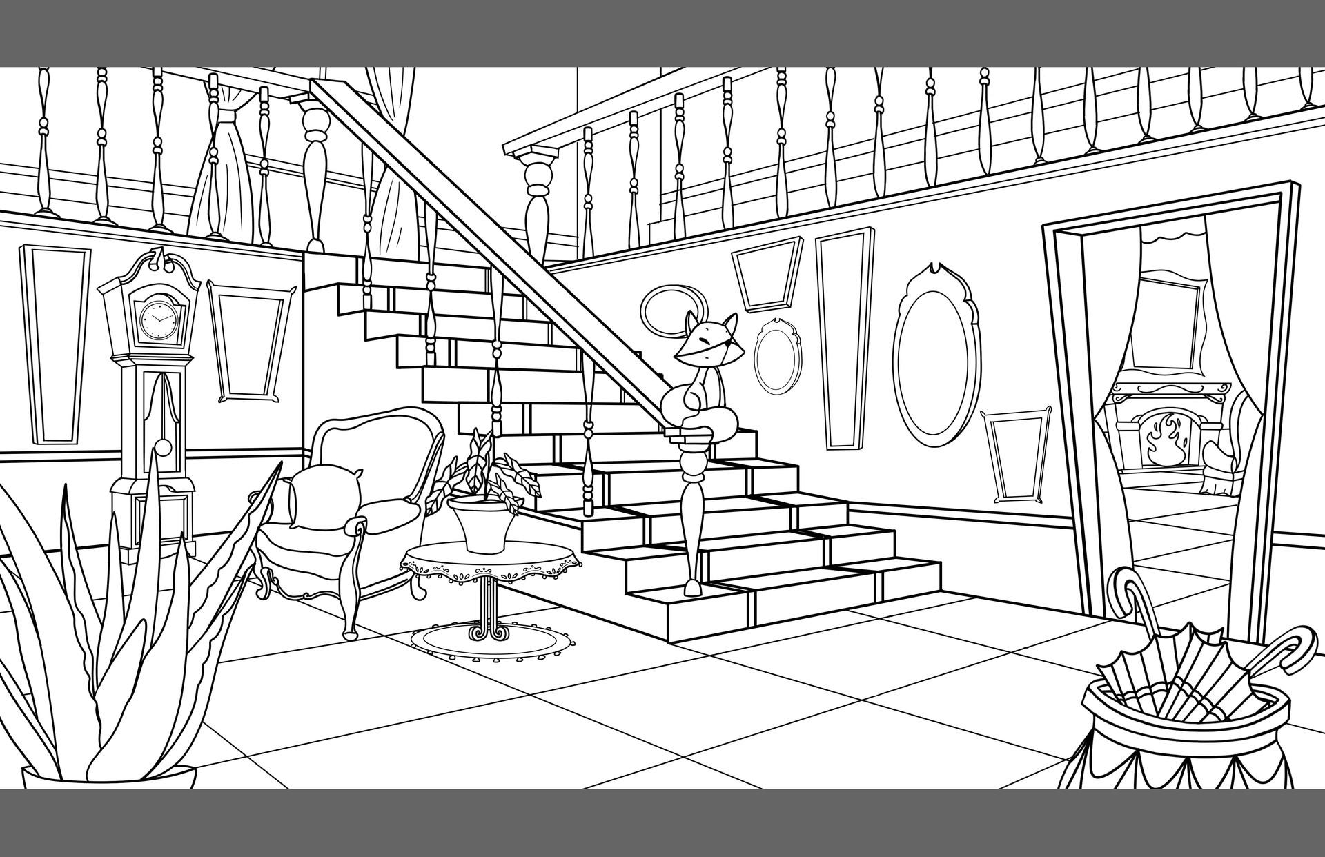 livind room stairs.jpg