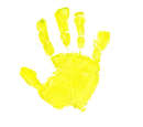 Hand-gelb.png