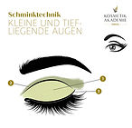 Kosmetik Akademie Engel Lehrgangsmaterial Ausbildung Kosmetikerin