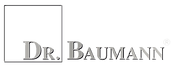 Kosmetikstudio Petra Güse-Bendig Frensdorf Reundorf Bamberg Logo Dr. Baumann