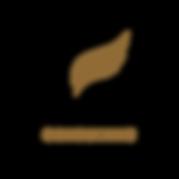 Engel_Consulting_Logo_quadrat_transparen