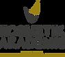 YBenschneider Shop Logo