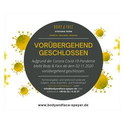 YBenschneider_Mockup_Website_BodyandFace