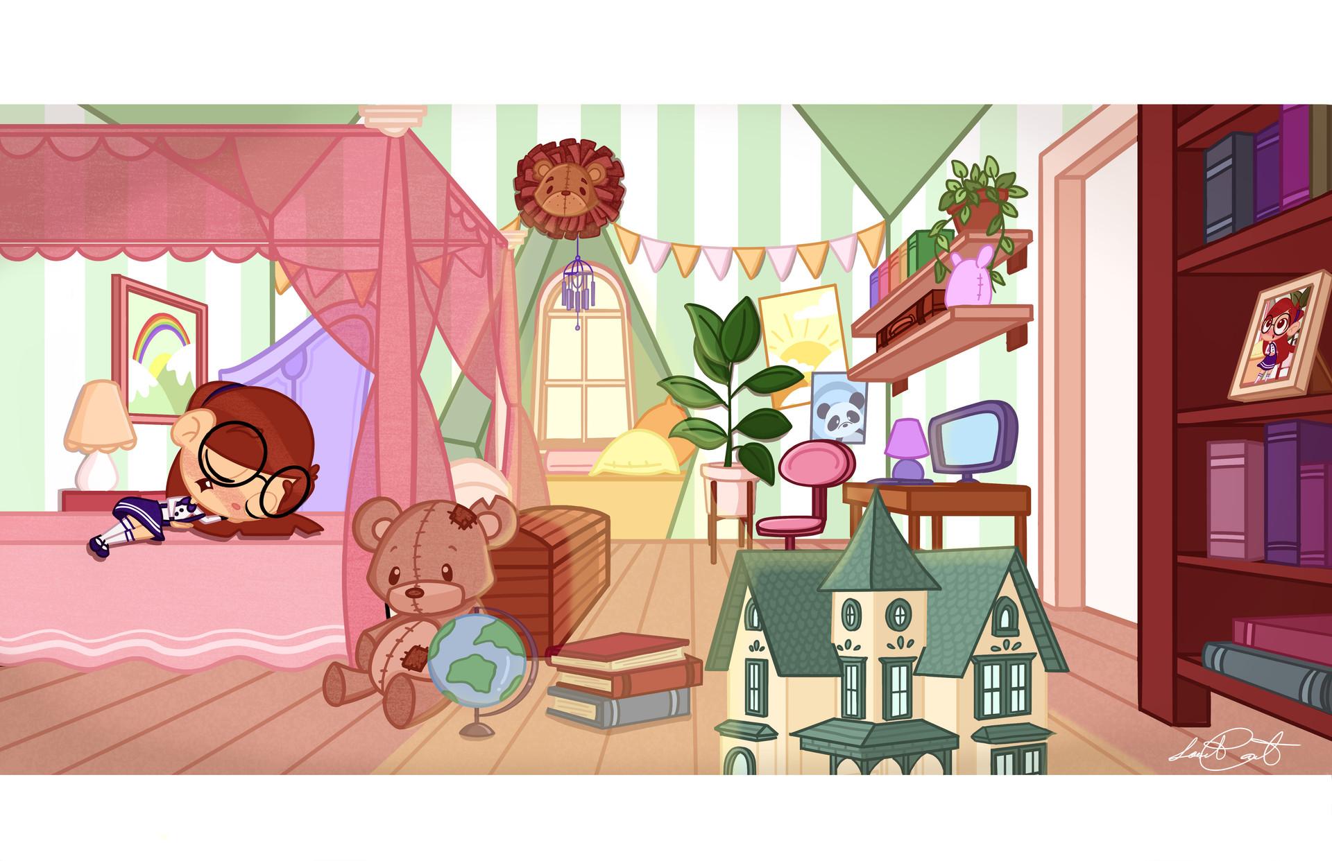 Lili Room_Color.jpg
