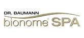 Logo_bionomeSPA.png