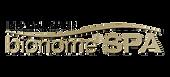 Logo_bionomeSPA.png