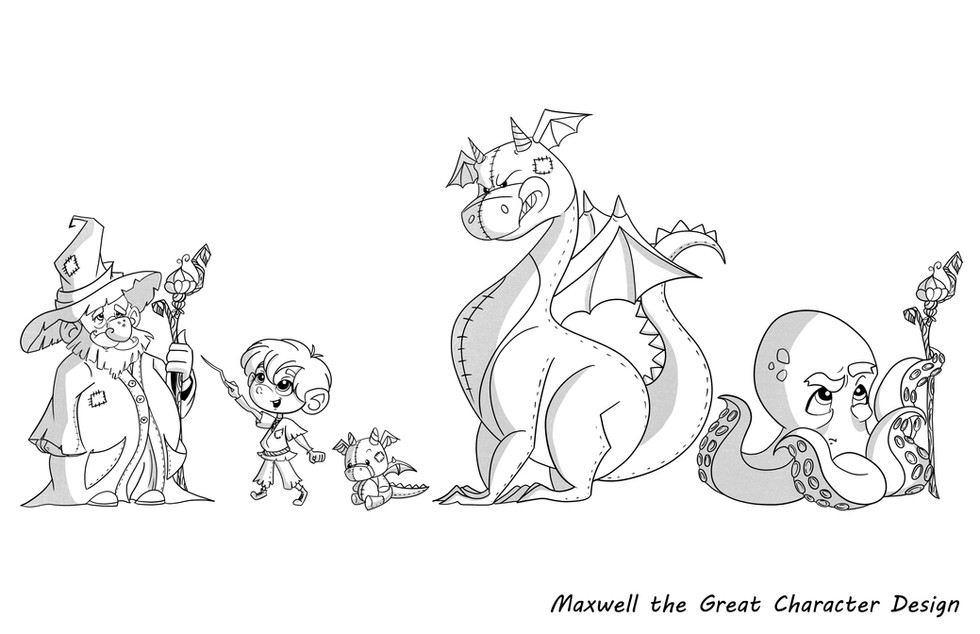 Maxwell the Great Character Cleanup.jpg
