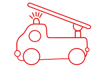 logo_feuerwehrauto5.png