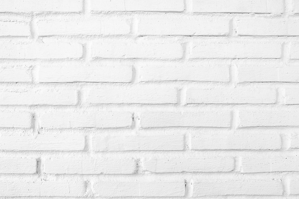 white-grunge-brick-wall-texture-backgrou