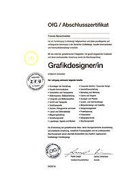 YBenschneider_Zertifikat_Grafikdesgin.jp