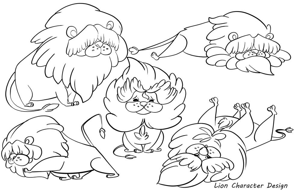 Lion Character design.jpg