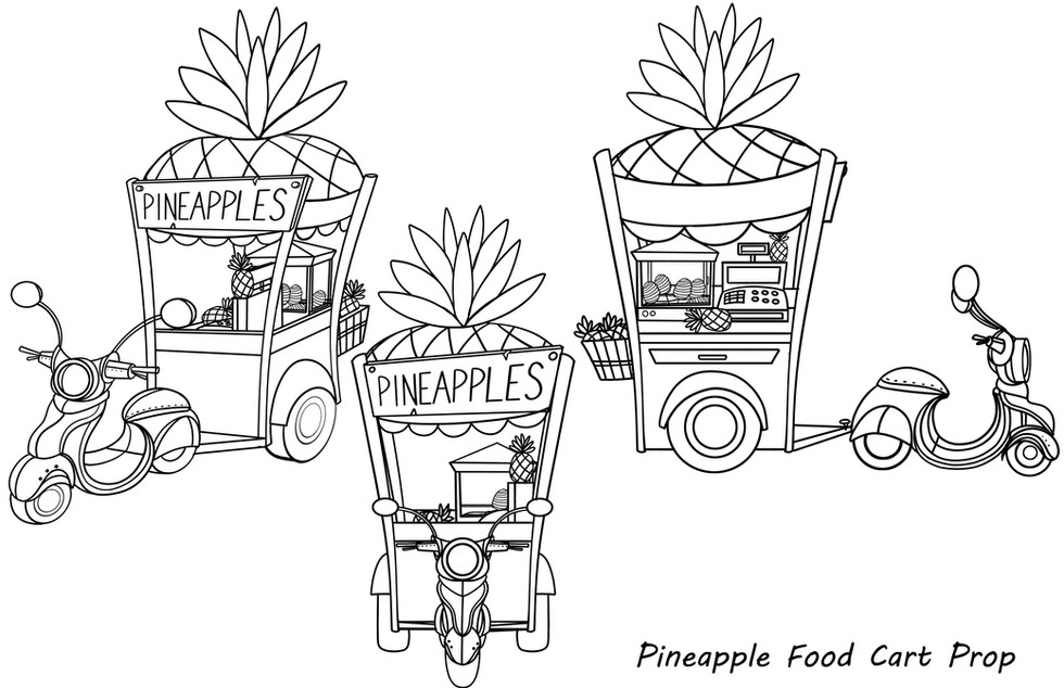 props pineapple cart turnaround.jpg