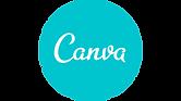 Canva-Logo.png