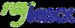 170219_Logo_reylexx_freigestellt.png