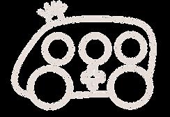 logo_kranknewagen19.png
