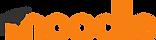 Kosmetik Akademie Engel Logo moodle