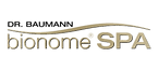 Kosmetikstudio Natalie in Berchtesgaden Logo Bionome SPA