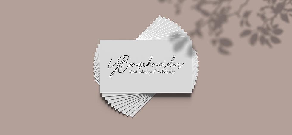 YBenschneider_Banner.jpg