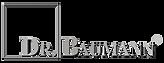 Logo_DR-BAUMANN.png