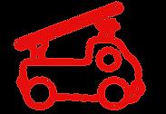 logo_feuerwehrauto4.png