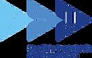 Kosmetik Akademie Engel Logo ZFU