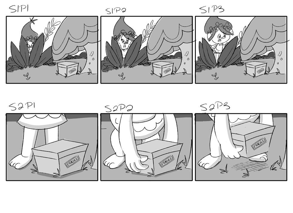 Trolls storyboard_1.jpg